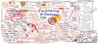 facilitating-everyday