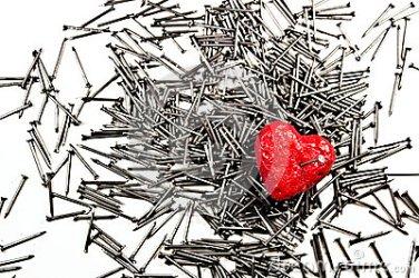holey-heart