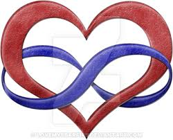 infinity-heart2